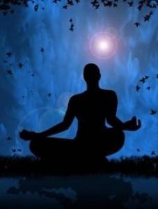 Meditation6