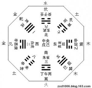 taichi-6