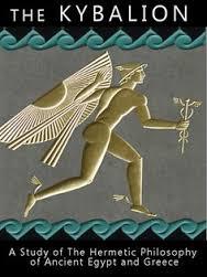 Hermetic 3