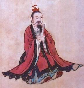 chuan4