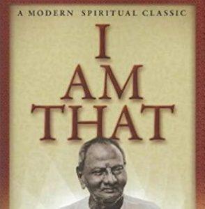 Maharaj - I Am That